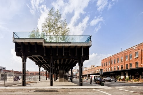 09-High-Line-Park-New-York-City-Manhattan-West-Side-Gansevoort-Street-34th-Street-www-designstack-co