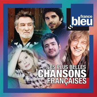 cd jaquette les plus belles chansons fran aises vol 2. Black Bedroom Furniture Sets. Home Design Ideas