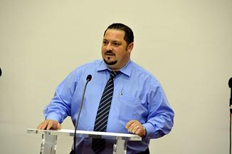 Daniel Fodorean 🔴 Dorian Negoi - Amintirea unui evanghelist