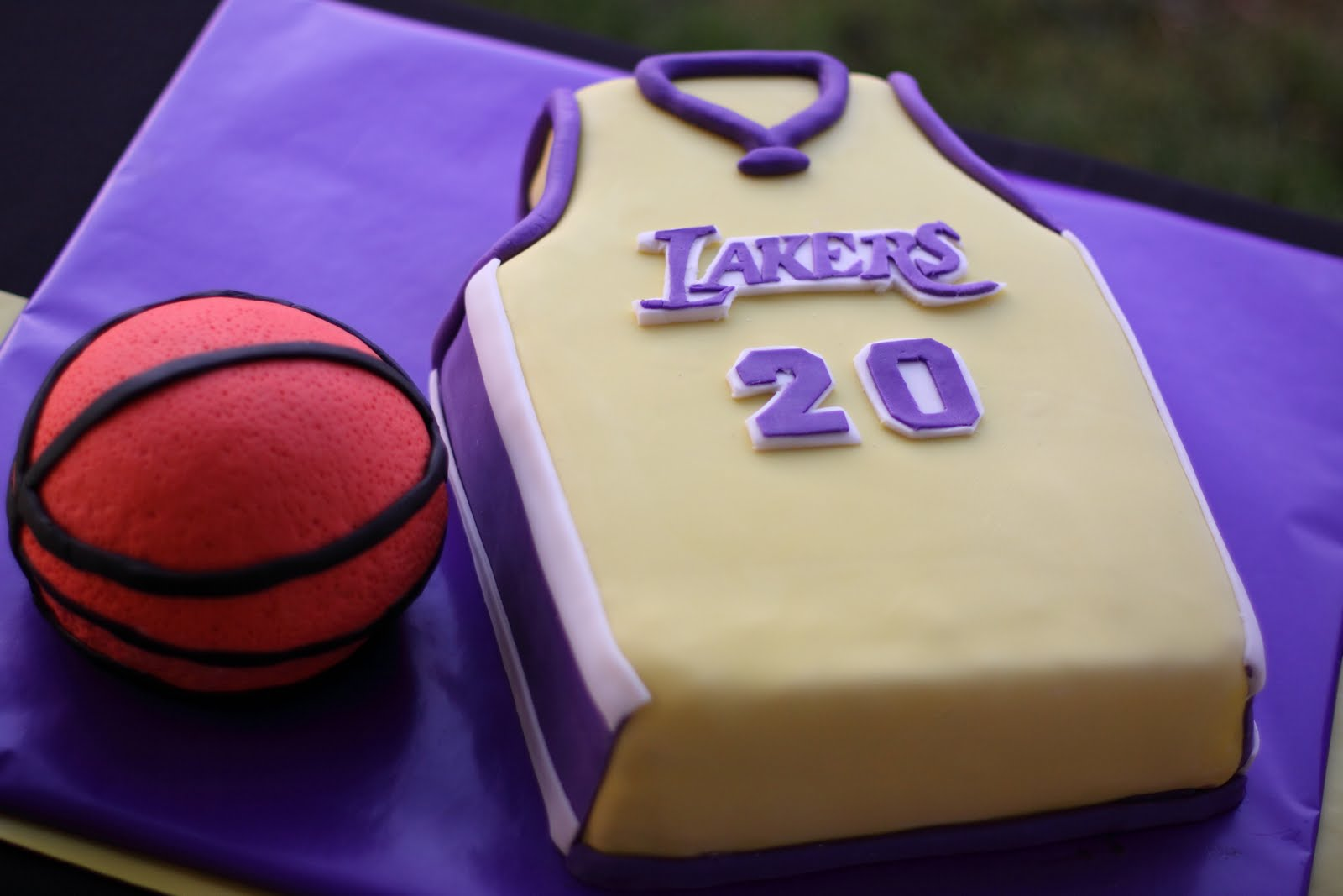 Birthday Cake For Little Sister ~ Celebration cakes dayanara's sweets