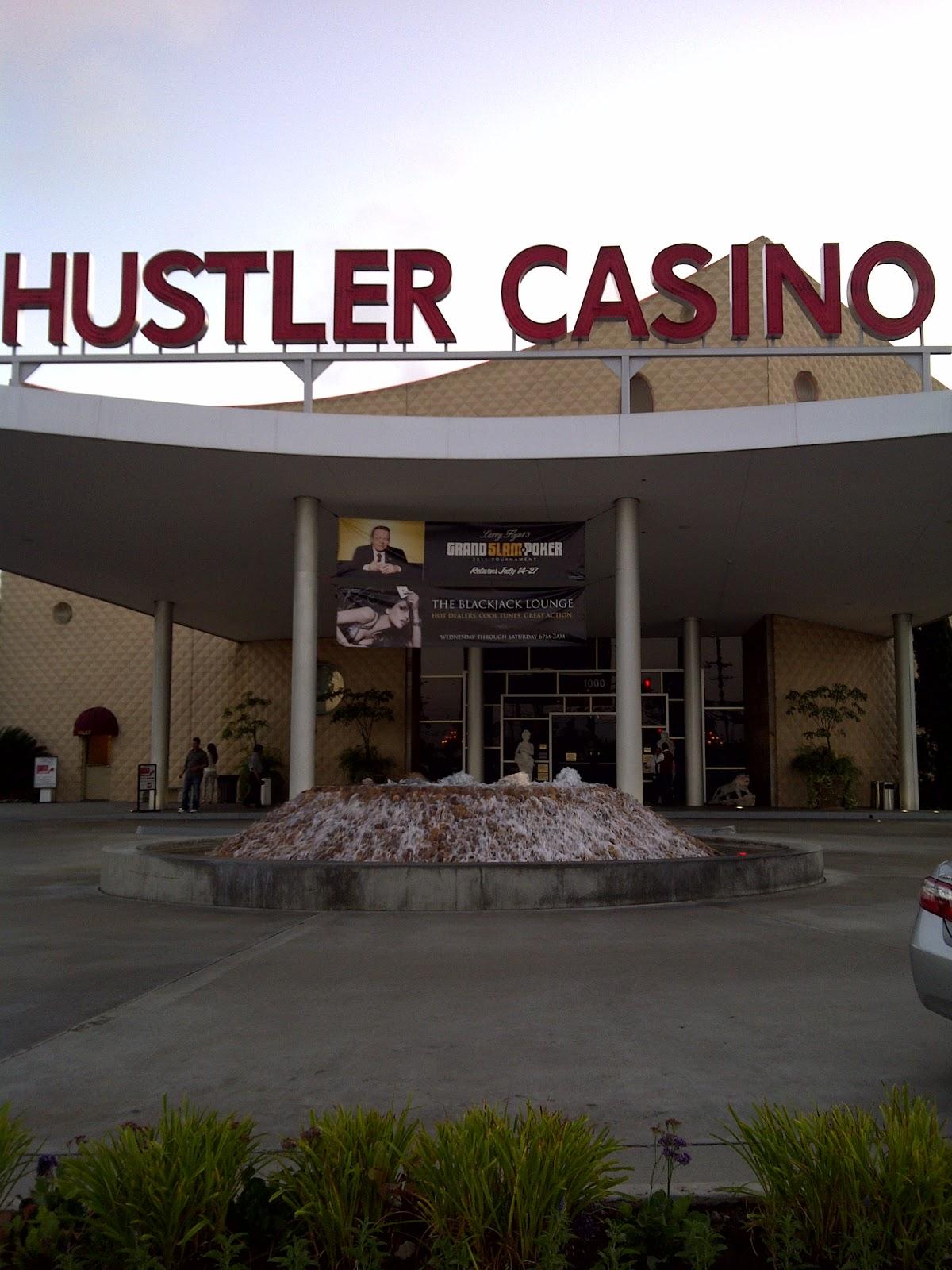 Hustler casino la new york new york casino homepage