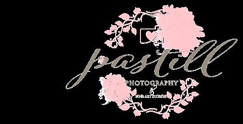 Pastill.nu - fotograf Stockholm - Järfälla