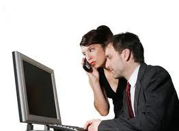 Como fiscalizar a los empleados hoy