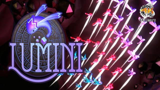 Lumini Free Download
