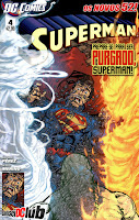 http://issuu.com/newyakult/docs/superman04os52