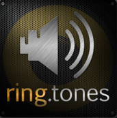 Ring.tones App, Temporary Free