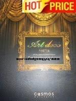 http://www.butikwallpaper.com/2012/11/wallpaper-art-deco.html
