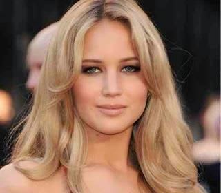 Jennifer Lawrence photo 4