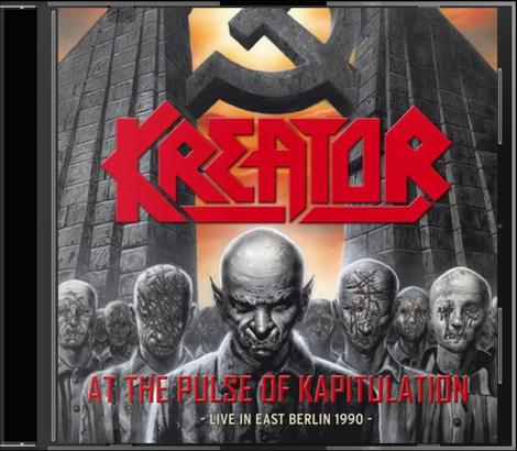 Kreator+-+At+The+Pulse+Of+Kapitulation+%5B2008%5D.jpg