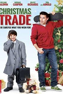 Watch Christmas Trade Online Free Putlocker