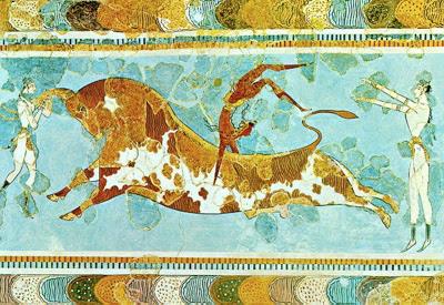 Keruntuhan-Peradaban-Minoans