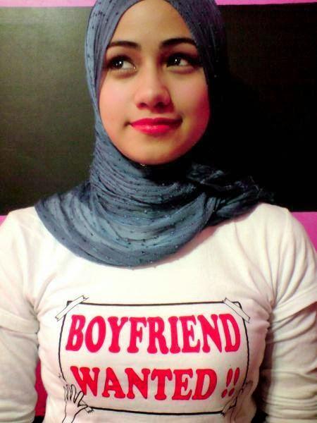 Fenomena Jilboobs, Saat Hijab Berpadu Baju Ketat