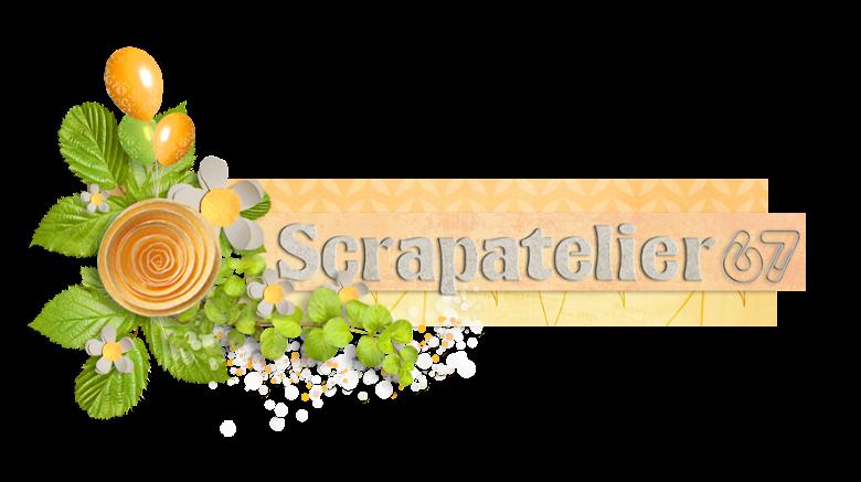 Scrapatelier67