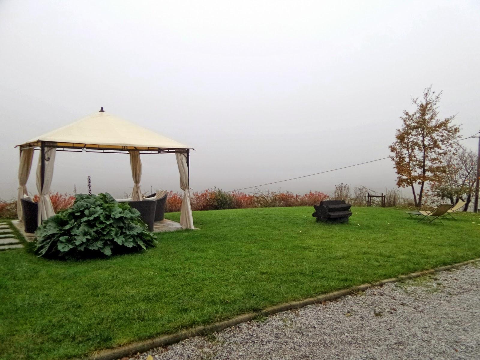 Bricco Torricella - Monforte d'Alba