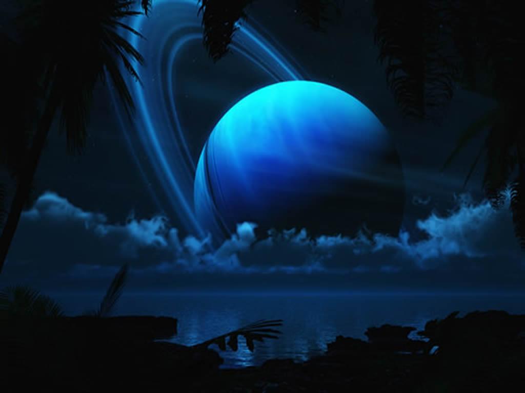 http://1.bp.blogspot.com/-BuDJc280MKA/TlaOqdnrN_I/AAAAAAAAFj4/E_mZ-0XPPQs/s1600/galaxy-wallpaper-3.jpg