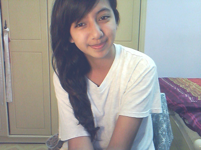 Nadiah Nadinah