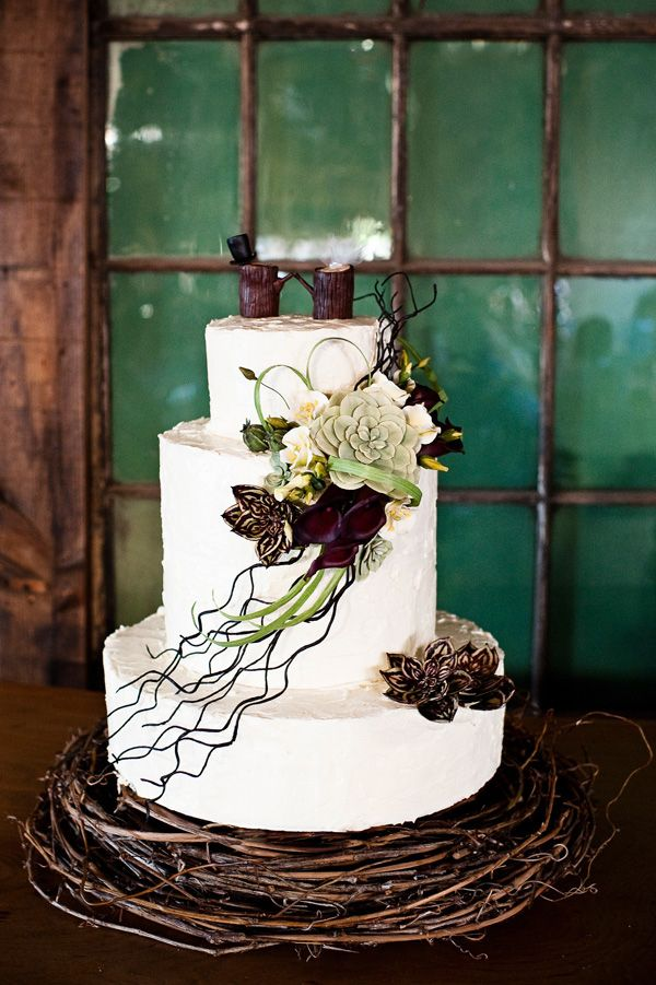 Wedding Cakes Las Vegas Nm