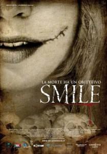 Ver Smile (2011) Online