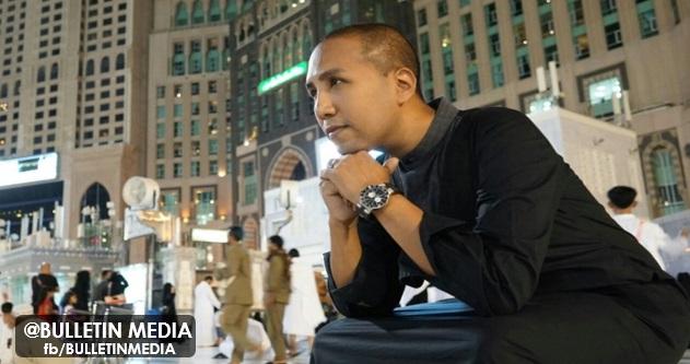 Seksa Khunsa Muslim.. Pakai Bengkung, Sabar Dicemuh Lembut
