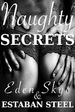 Naughty Secrets