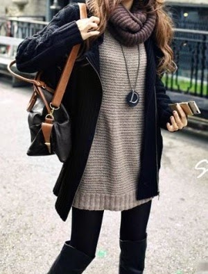 Imbracaminte_online_pentru_femei
