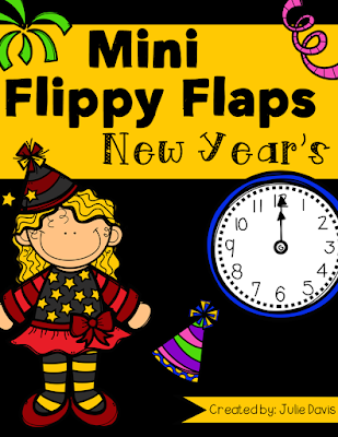 https://www.teacherspayteachers.com/Product/FREEBIE-New-Years-Flippy-Flaps-Interactive-Notebook-Lapbook-2272717