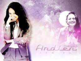 Download Lagu Andien - Bernyanyi Untukmu Mp3