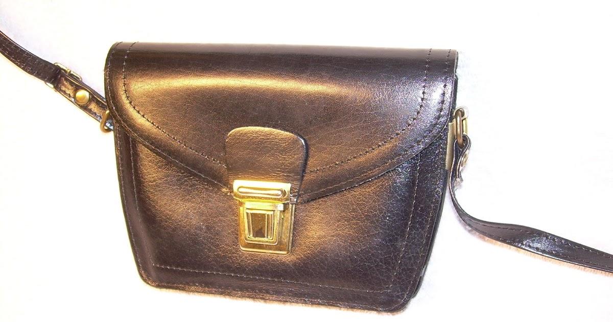 Longchamp Hobo Laukku Hinta : Toisen k?den laukku soljellinen olkalaukku nahkaa