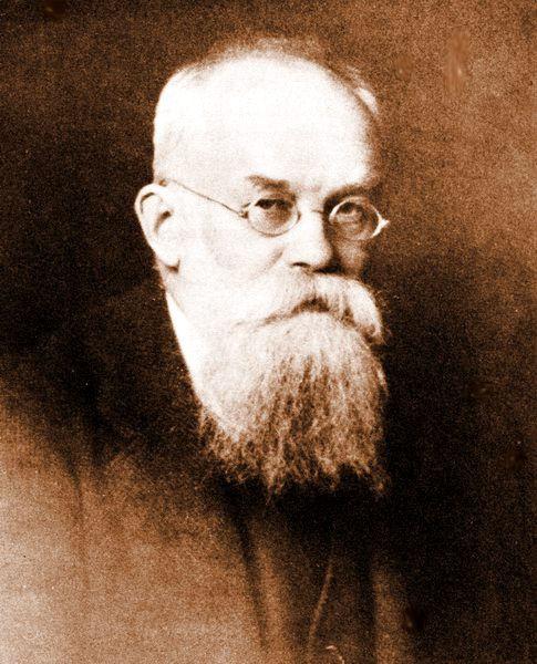 29 вересня - 150 років від дня народження м с грушевського (1866 20131934)