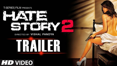 hate story 2 2014 hindi movie official theatrical