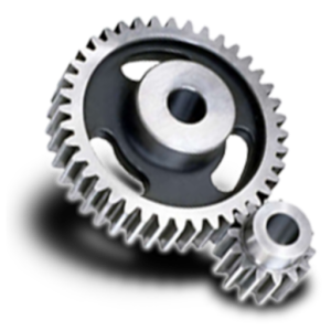 Download MacroDroid - Device Automation v3.3.2 Apk