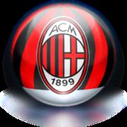 AC MILAN club