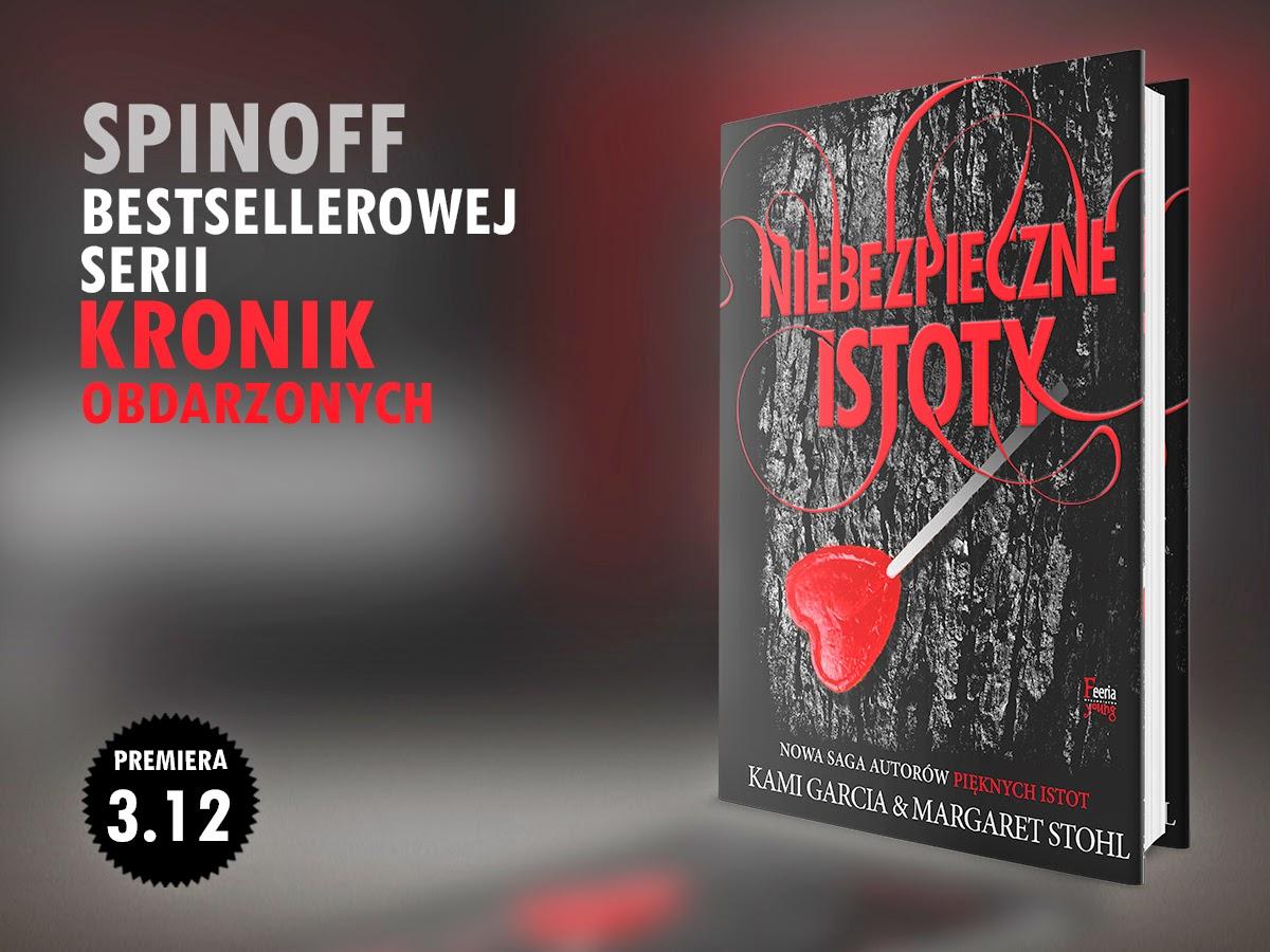 http://wydawnictwofeeria.pl/pl/ksiazka/niebezpieczne-istoty