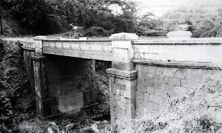 H88-PR-1892-Puente-Num-0176-Quebrada-Hon