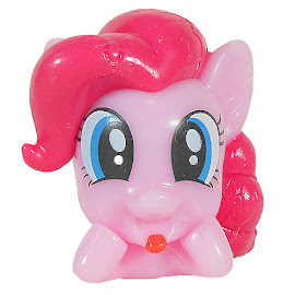 MLP Pencil Topper Figure Pinkie Pie Figure by Blip Toys