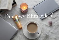 Domowy Klimacik na Facebook