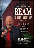 http://discover.halifaxpubliclibraries.ca/?q=title:beam%20straight%20up%20the%20bold%20story
