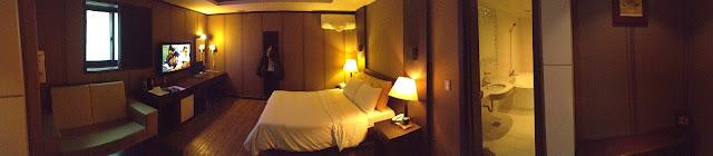 Goodstay Nobless Yeoksam Hotel (kennethstephanie.com)