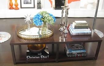 Decoracion de interiores y mas decoracion de interiores for Complementos de decoracion
