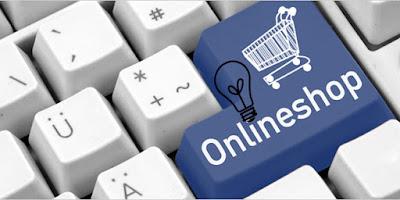 6 Widget Penting untuk Website Toko Online