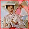 http://disneyanstimed.blogspot.com.es/search/label/Mary%20Poppins