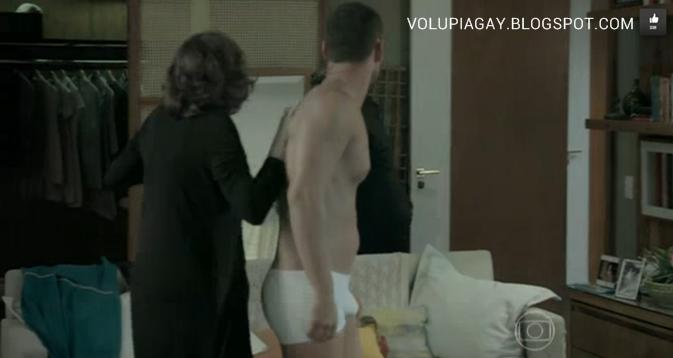 flagras de sexo na praia filmes eroticos brasileiros