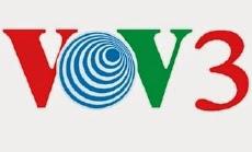 vov3 xone fm online