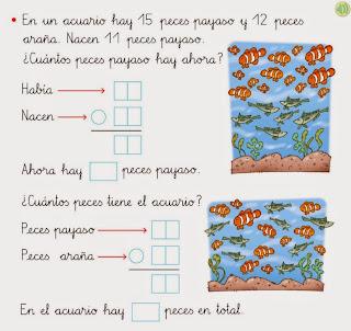 http://primerodecarlos.com/primerodecarlos.blogspot.com/febrero/problemas_2_operaciones.swf