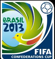 Jadwal Semifinal Piala Konfederasi 2013