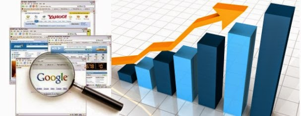 El posicionamiento web es fundamental en un negocio