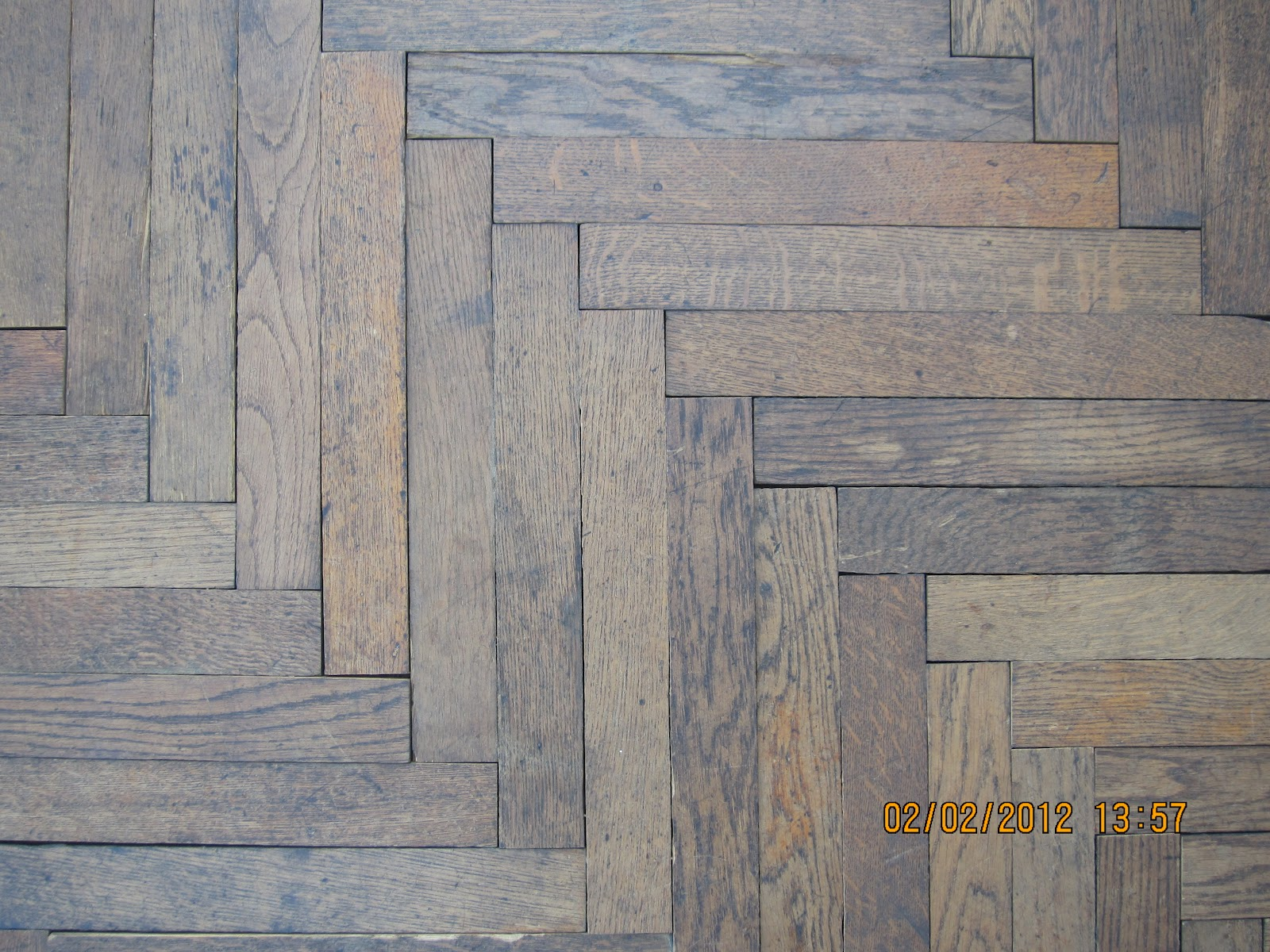 Antiek Visgraat Parket : Antieke bouwmaterialen theo evers: antiek parket: staafparket