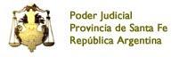 Poder Judicial Prov. de Santa Fe