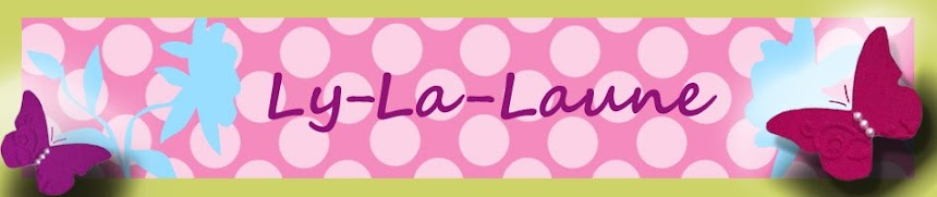 Ly-La-Laune