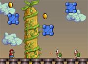 Mario Doomsday